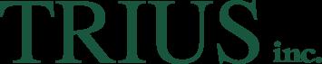 Trius Inc.